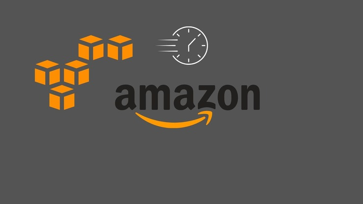 Easier For Amazon Workers