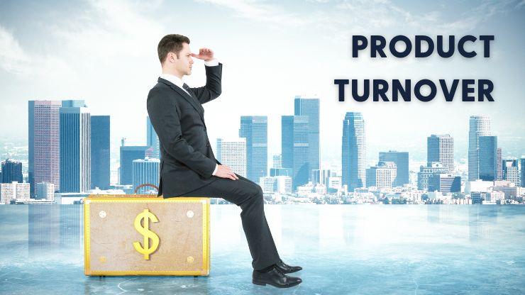 Fast Product Turnaround