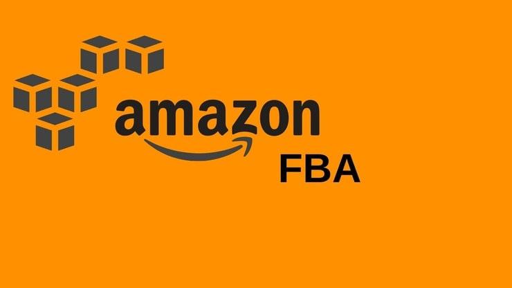 Sending Pallets To Amazon