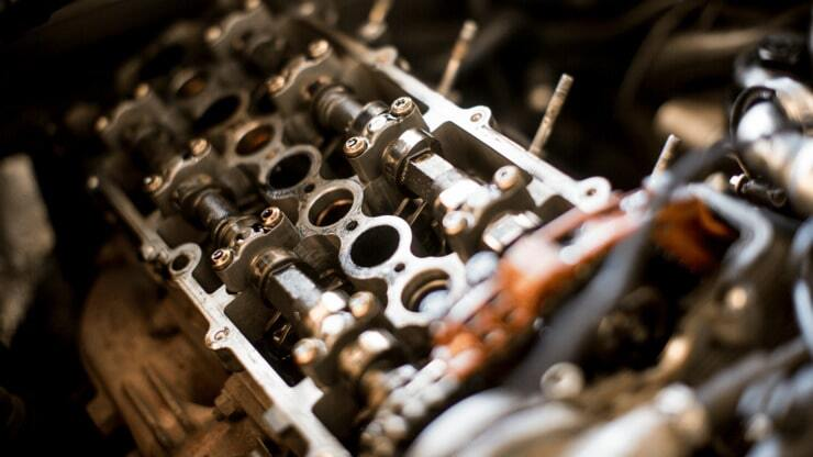 Packaging Engines