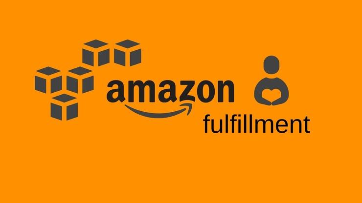 Benefits Of Amazon FBA
