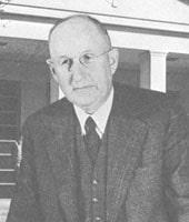 Howard T. Hallowell