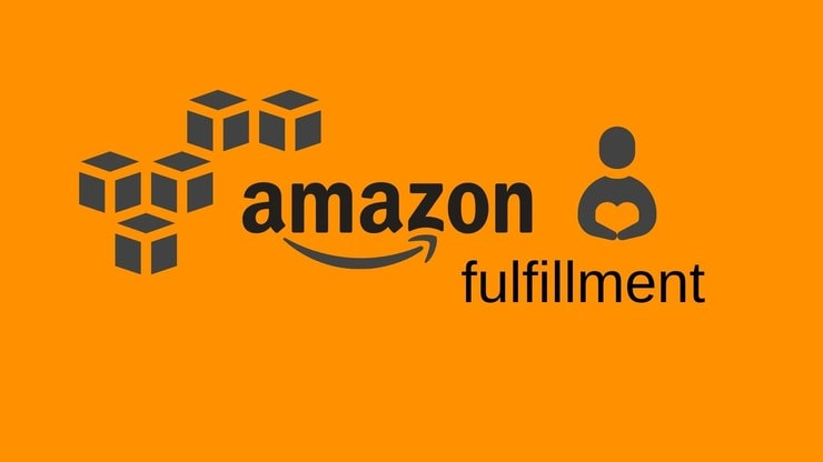 Amazon Packing Requirements